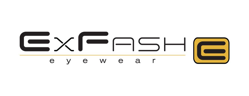 ExFash