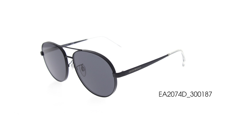EA2074D_300187
