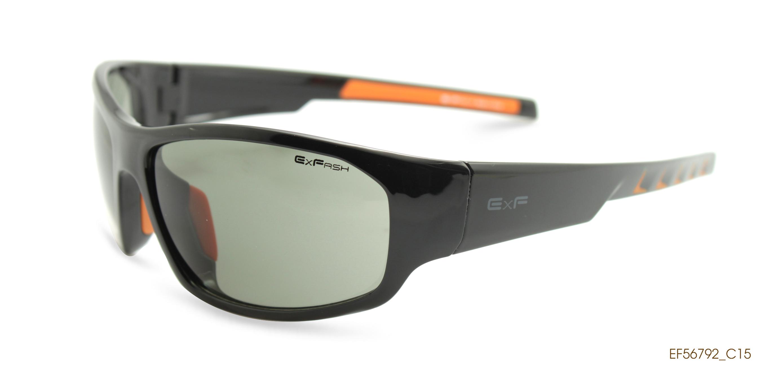 EF56792_C15