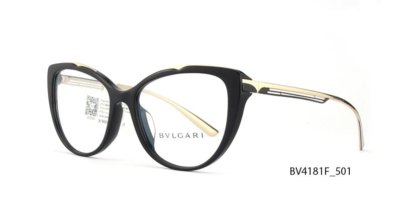 BV4181F_501