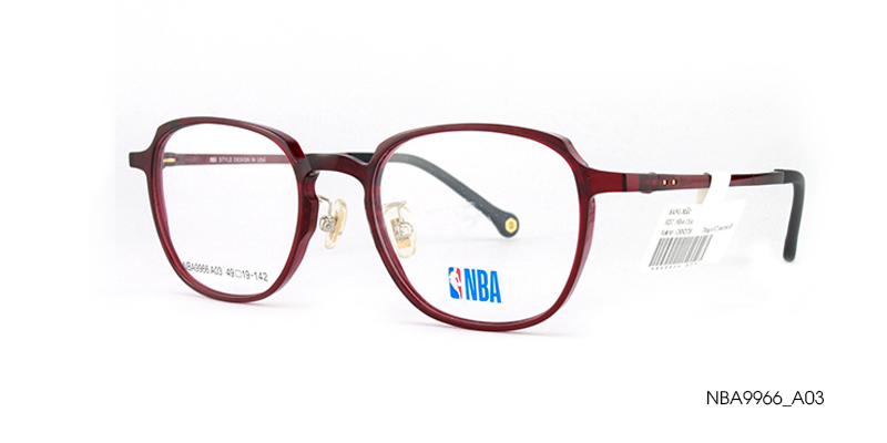 NBA9966_A03