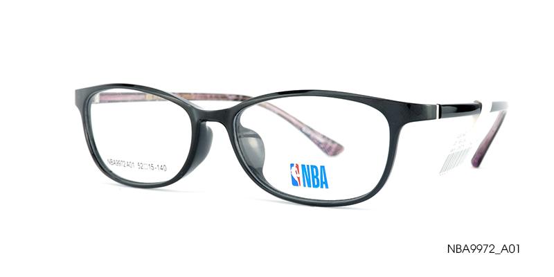 NBA9972_A01
