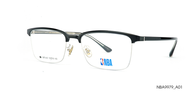 NBA9979_A01